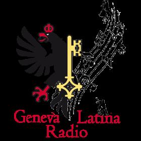 Geneva Latina Radio