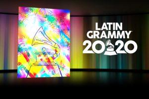 Latin Gramy 2020 Kreisyfr.ch